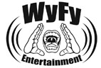 WyFy Entertainment